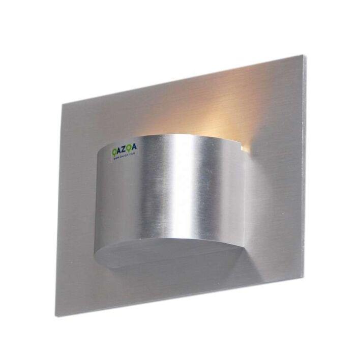 Aplica-de-perete-Oko-1-aluminiu