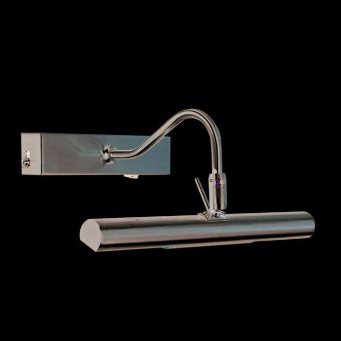 Imagine-30-lampă-din-oțel