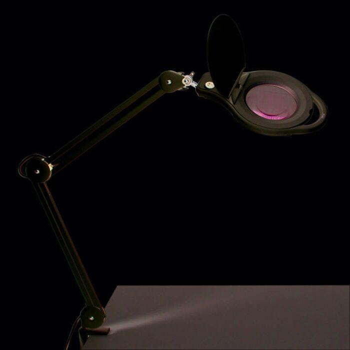 Lampă-de-mărire-LUPA-1-22W-3D-alb