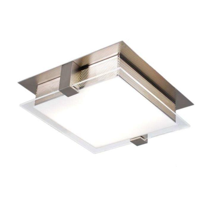 Lampă-de-tavan-Edson-28-din-oțel