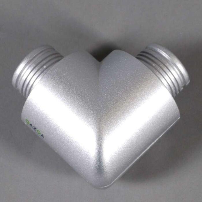 Piesă-de-colț-90-de-grade-pentru-tubul-O-argintiu