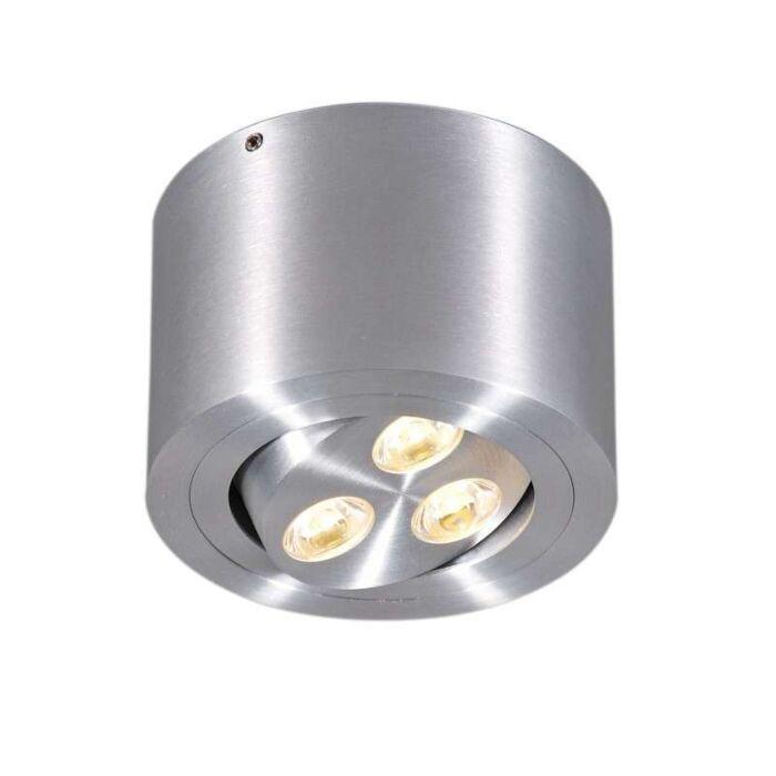 Lampă-de-tavan-Keoni-aluminiu-LED