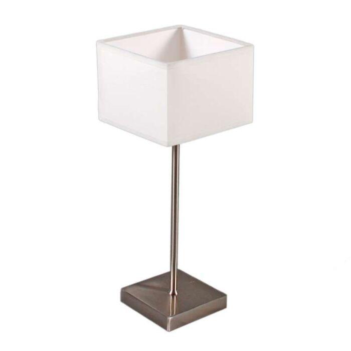 Lampă-de-masă-VT-Small-white