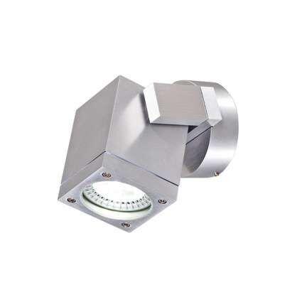 Spot-pentru-lampă-de-exterior-Tico-aluminiu