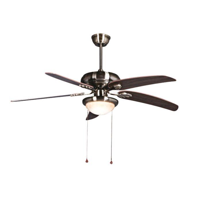 Ventilator-de-tavan-Air-56-bronz