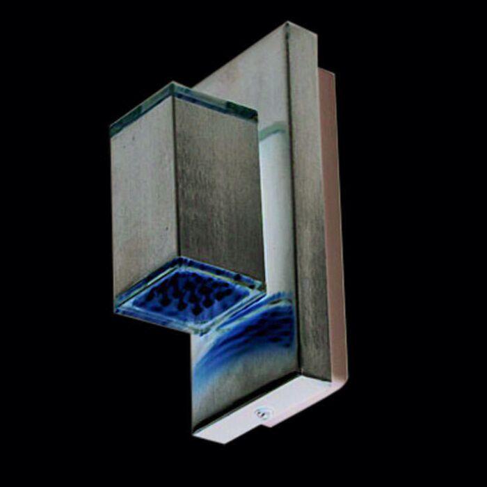 Aplica-de-perete-LED's-Block