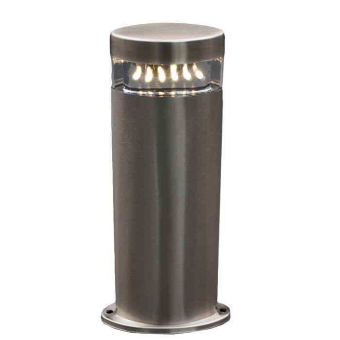 Lampă-de-exterior-Delta-30-LED-1