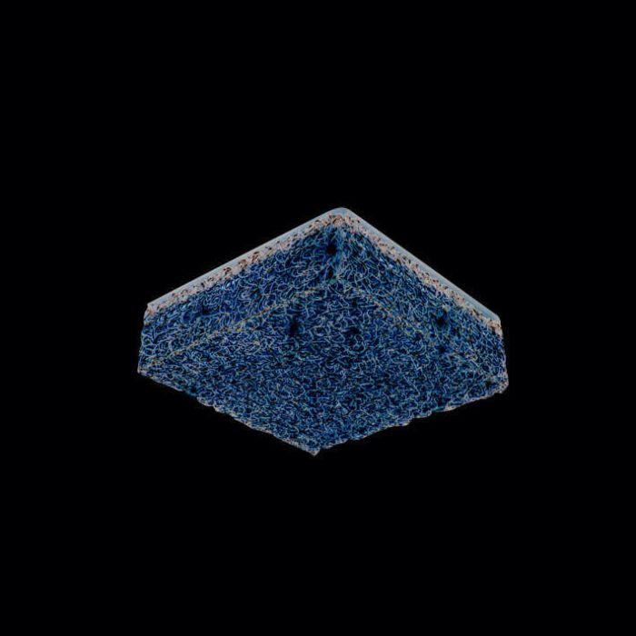 Lampă-de-tavan-Draht-Square-L-aluminiu