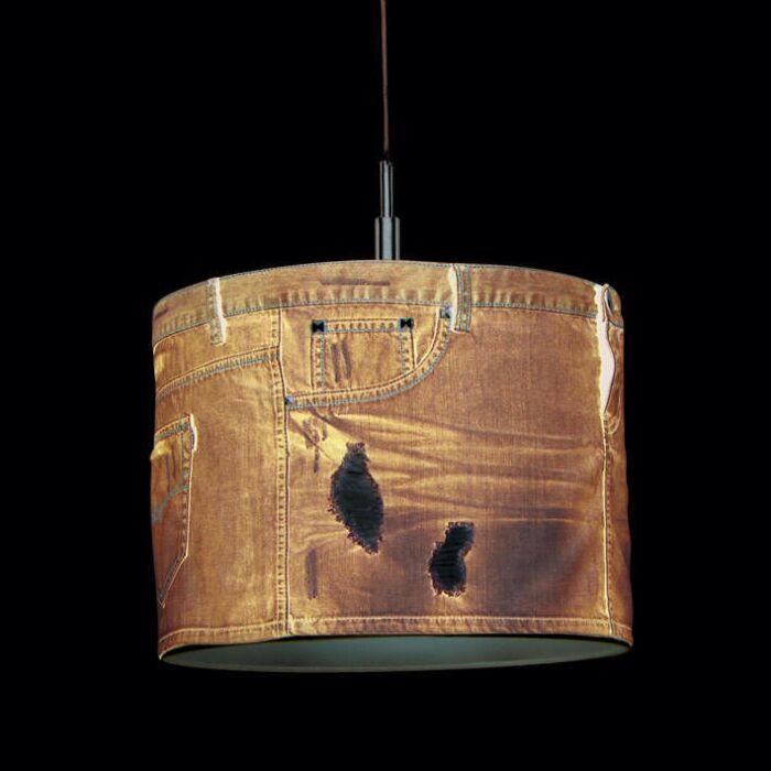 Lampă-suspendată-Lugar-40-Jeans