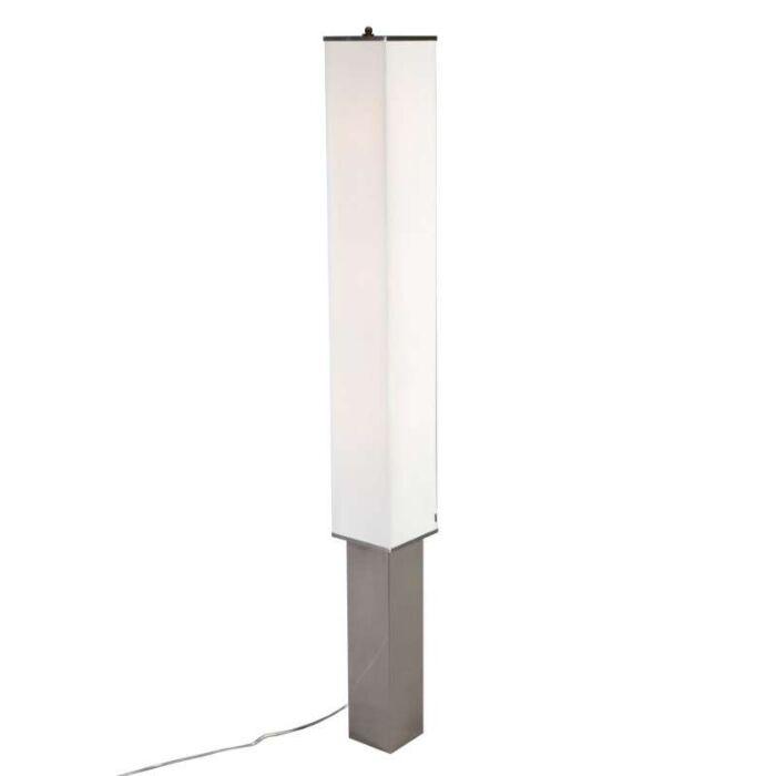 Lampă-de-podea-VT-Long-white