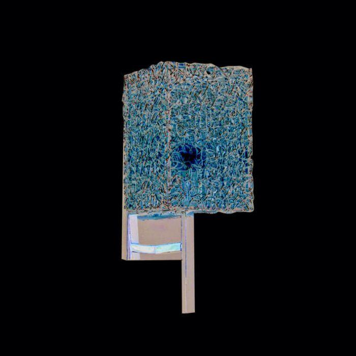 Aplica-de-perete-Draht-Square-aluminiu