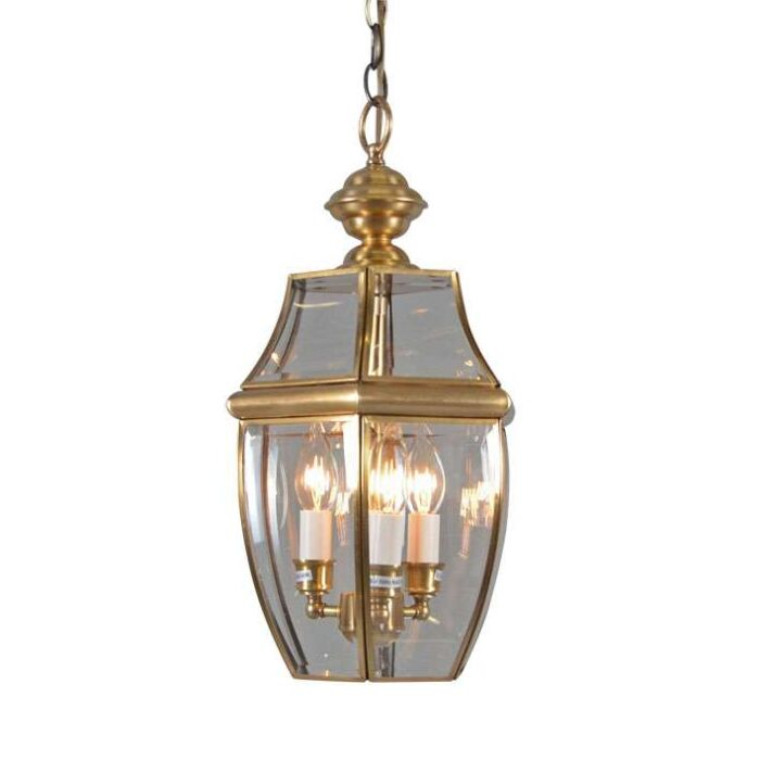 Lampă-suspendată-Oldshore-3-bronz