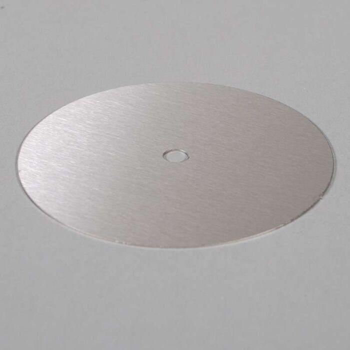 Inel-de-umplere-ø13cm-din-oțel-inoxidabil-cu-intrare-cablu-(adăugați-orificiile-de-montare-personal)