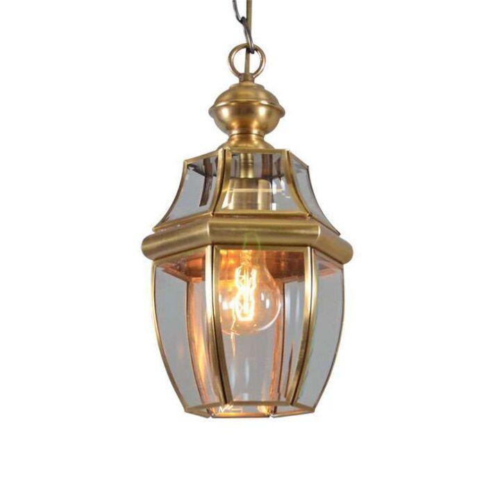 Lampă-suspendată-Oldshore-1-bronz