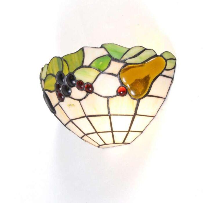 Lampă-de-perete-Tiffany-Mybster