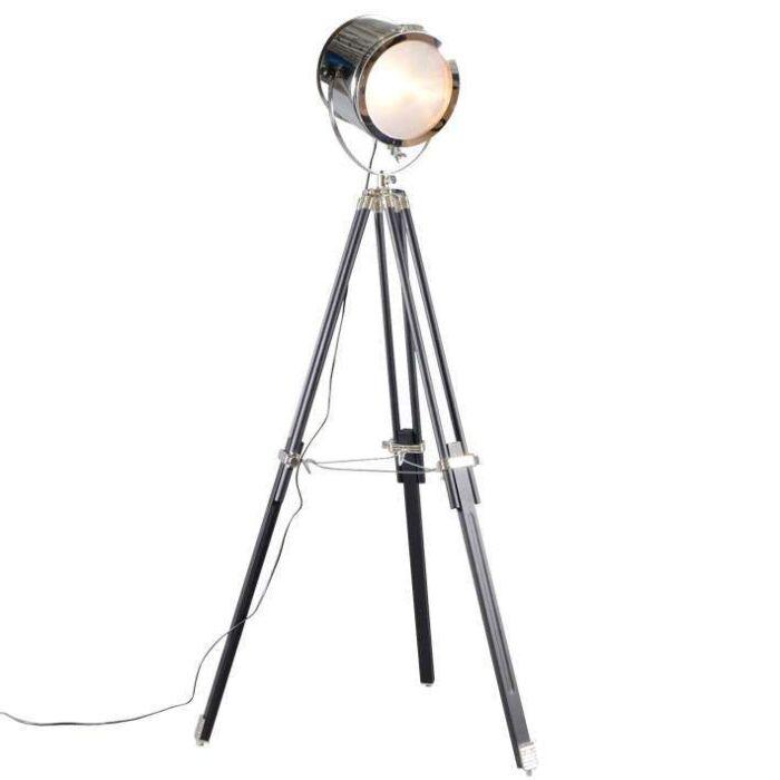 Lampă-de-podea-Tripod-Surveyor-2