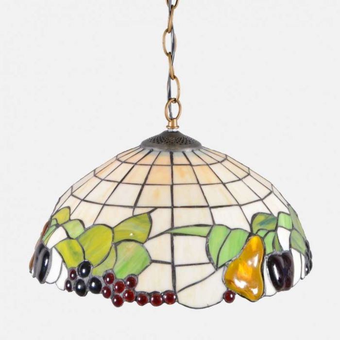 Lampă-suspendată-Tiffany-Mybster