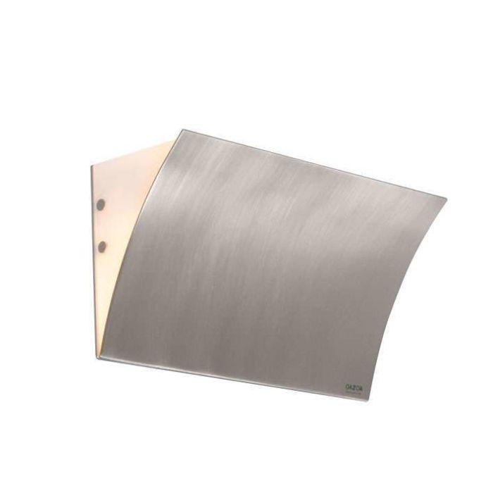 Aplica-de-perete-Book-II-din-oțel