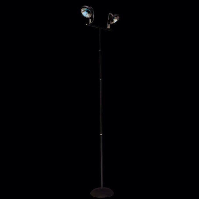 Lampă-de-podea-Nox-2-albă