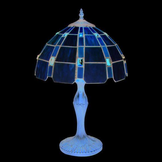 Lampă-de-masă-Tiffany-Liddesdale-mare