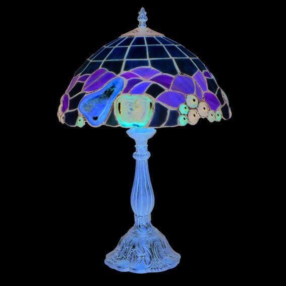 Lampă-de-masă-Tiffany-Mybster-mare