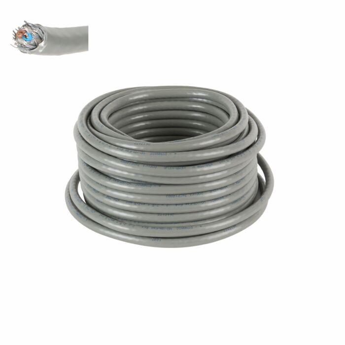 Cablu-de-masă-pe-rolă-VO-XMvKas-Eca-2x2.5-MM2---25-MTR