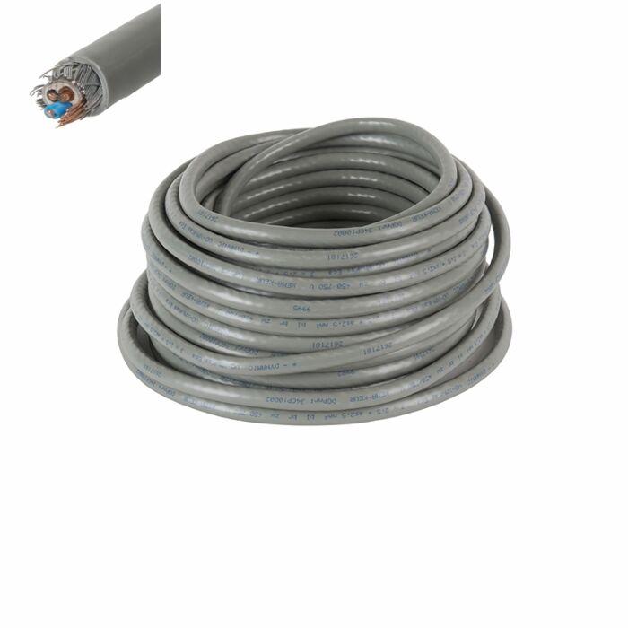 Cablu-de-masă-pe-rolă-VO-XMvKas-Eca-3x2.5-MM2---25-MTR