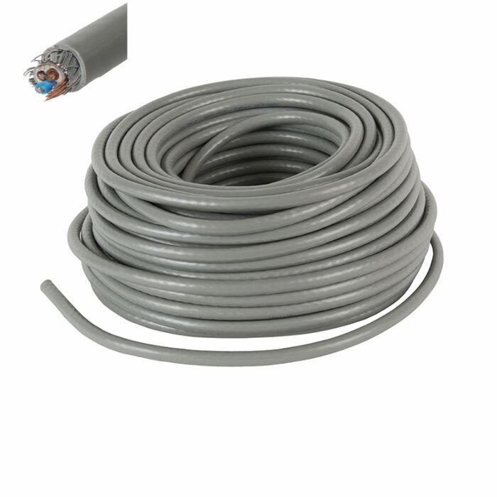 Cablu-de-masă-pe-rolă-VO-XMvKas-Eca-3x2.5-MM2---50-MTR