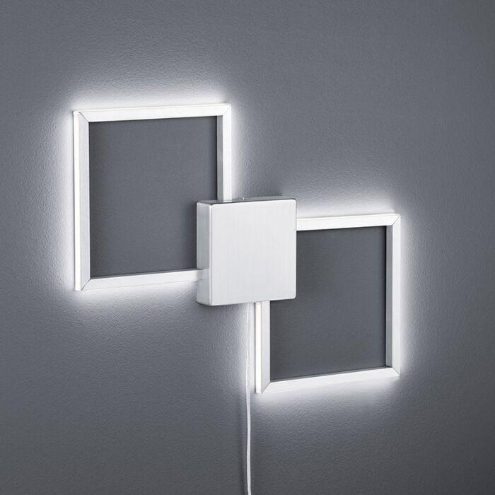 Lampă-de-perete-modernă-din-oțel-cu-LED---Carpo
